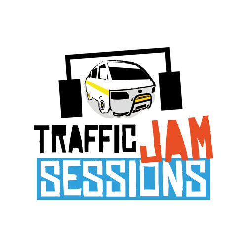 Traffic Jam Sessions's avatar