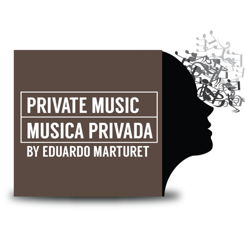 PRIVATE MUSIC's avatar