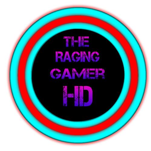 Platty764's avatar