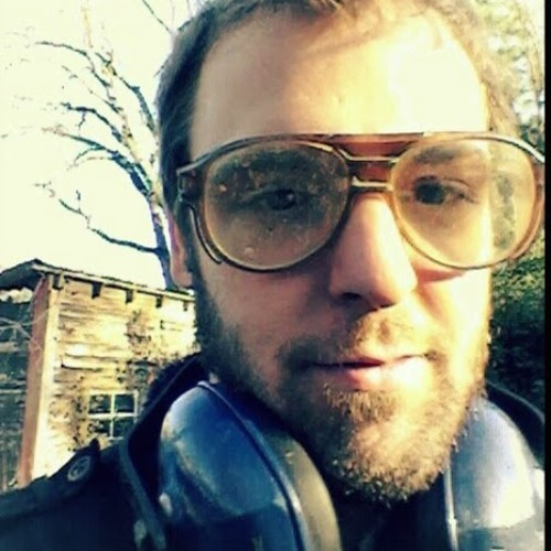 crumpled's avatar