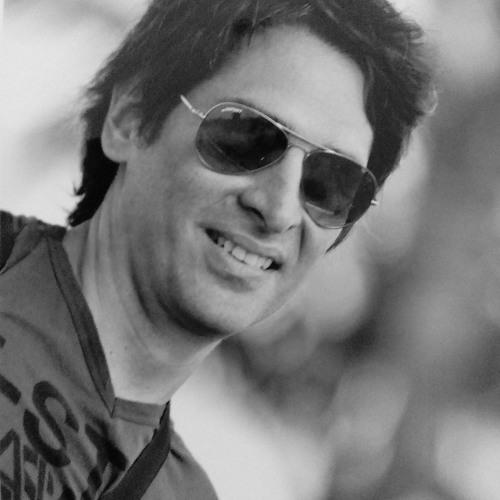 Leandro Murciego's avatar