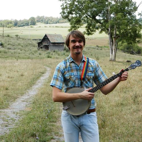 Sam Gleaves's avatar