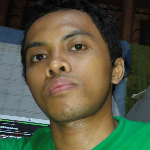 yavi's avatar