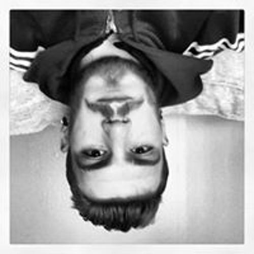 Matt Gillard's avatar