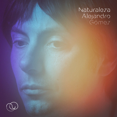 Alejandro Gómez's avatar