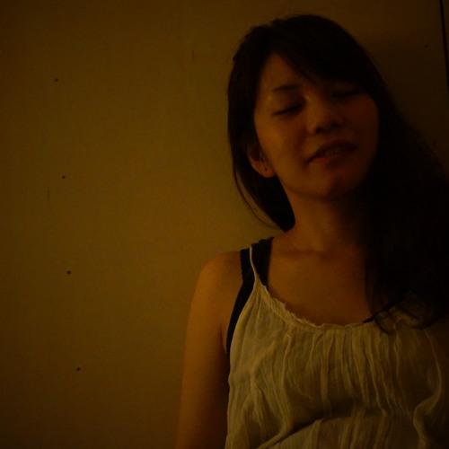 eri_alm's avatar