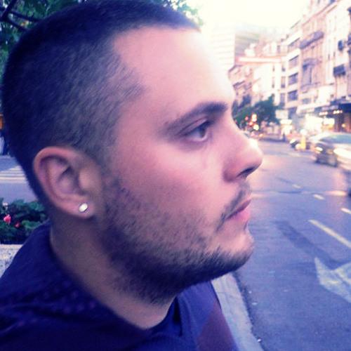 David Viatto's avatar