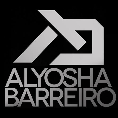 Alyosha Barreiro's avatar