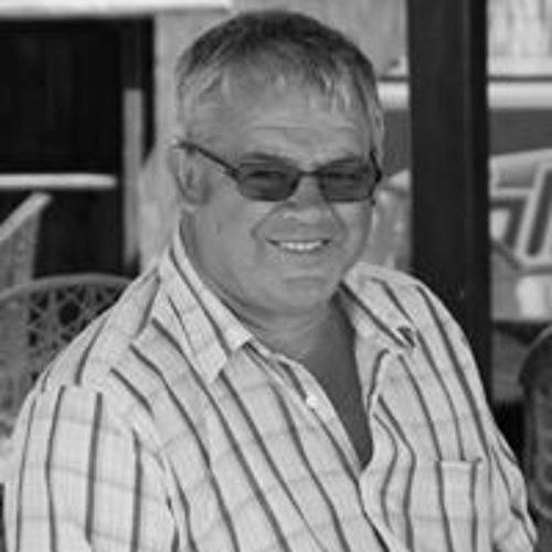 Brian Smith's avatar