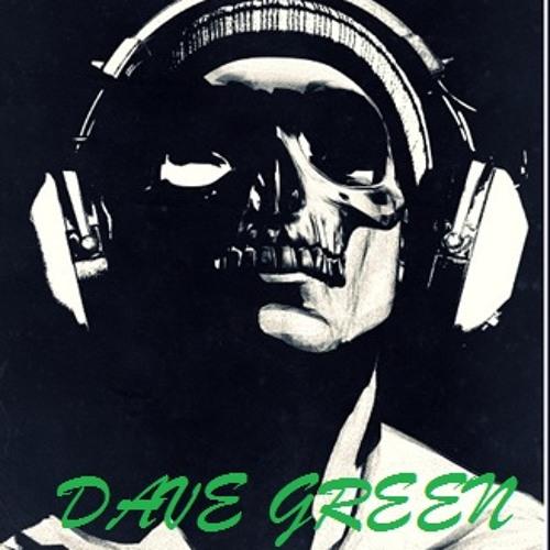 Dave Green's avatar