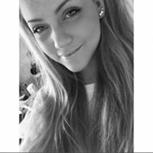 selmaericson's avatar
