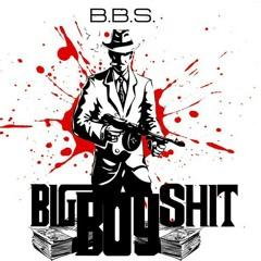 bbs_we_back