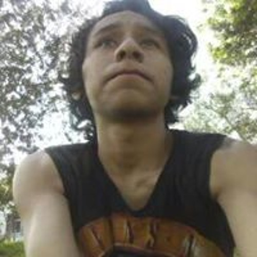 Cesar Guarniz Rd's avatar