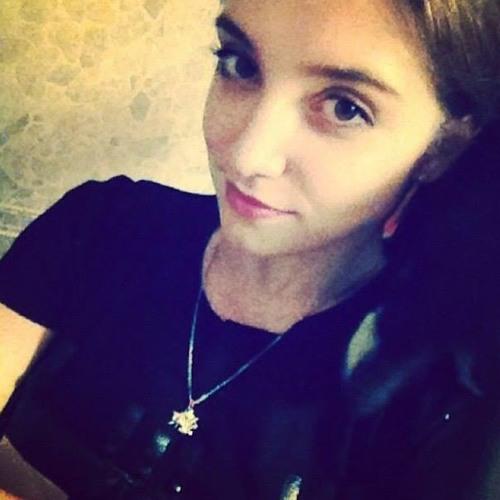 YaNa's avatar