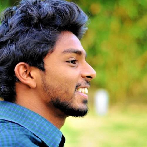 Varun Sugathan's avatar