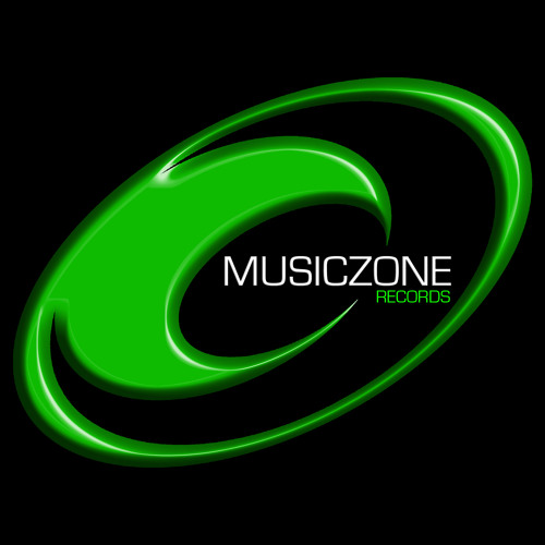 musiczone-records's avatar