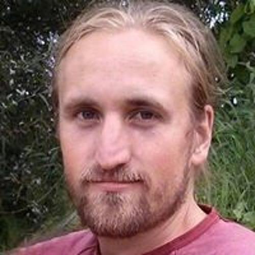 Lucas Treise's avatar