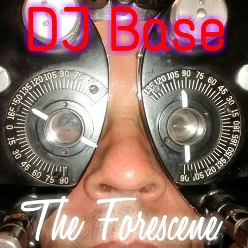 Dennis BaseManiac Michael's avatar