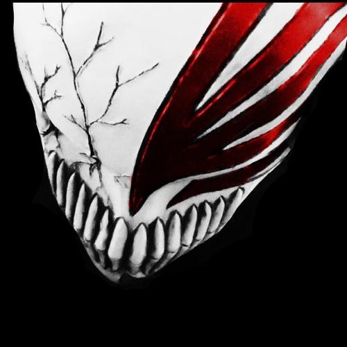 WALKER!!'s avatar
