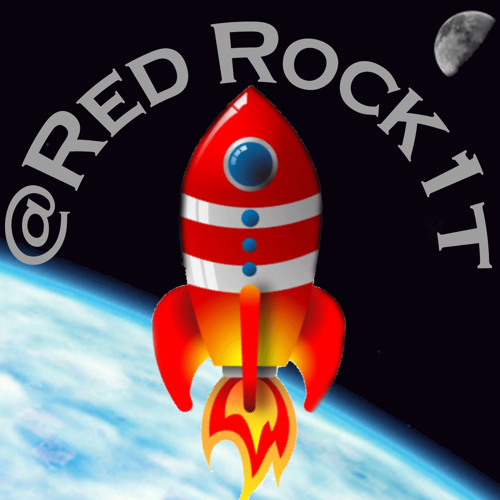 redrock1t's avatar