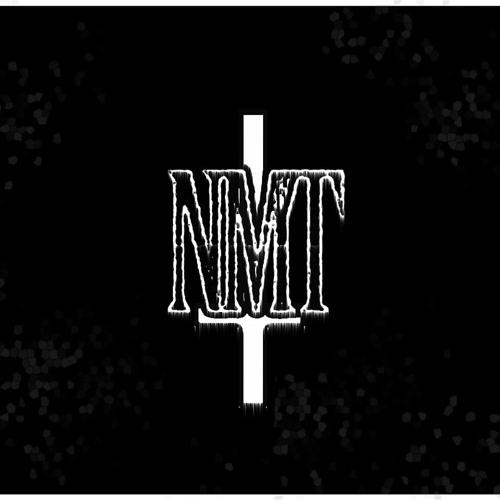 N M T's avatar