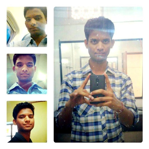 Kuldeepsingh Mahawar's avatar
