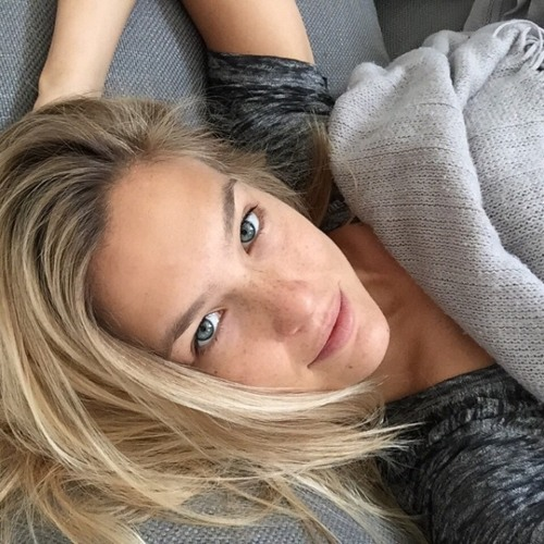 Katie Bando's avatar