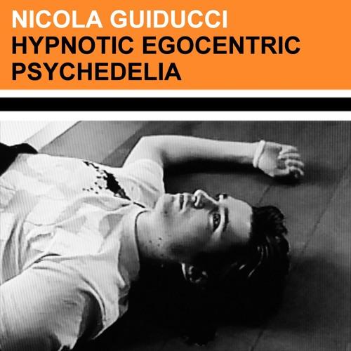 Nicola Guiducci Privée's avatar