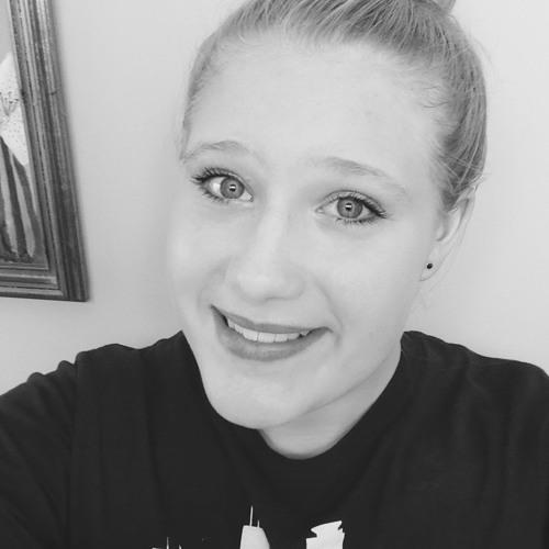 Hannahliz15's avatar