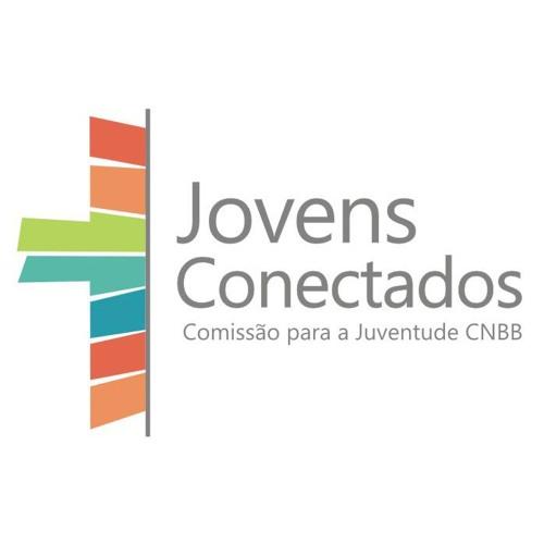 Jovens Conectados's avatar