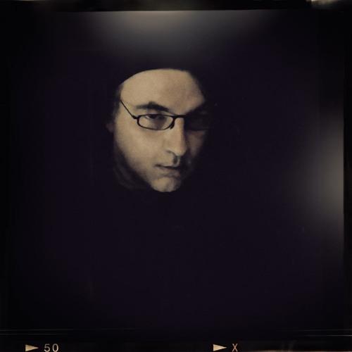 Silvio Palmieri's avatar