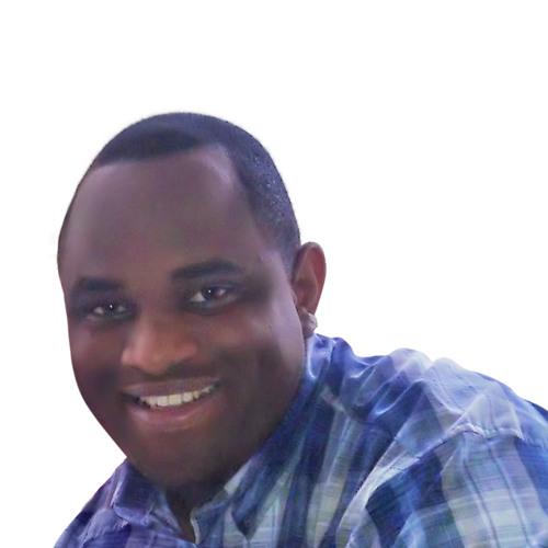 jalexistt's avatar