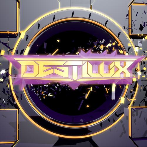 Destilux's avatar