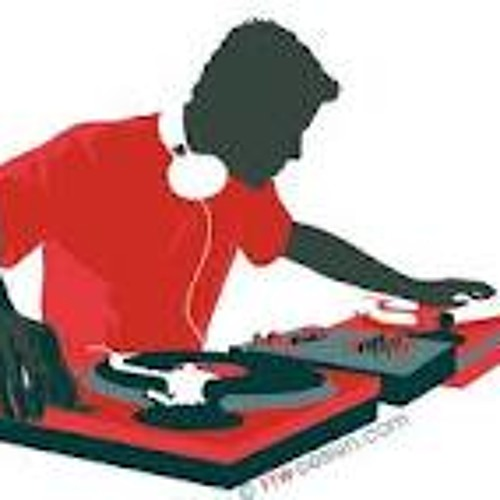 DJ Rayen J's avatar