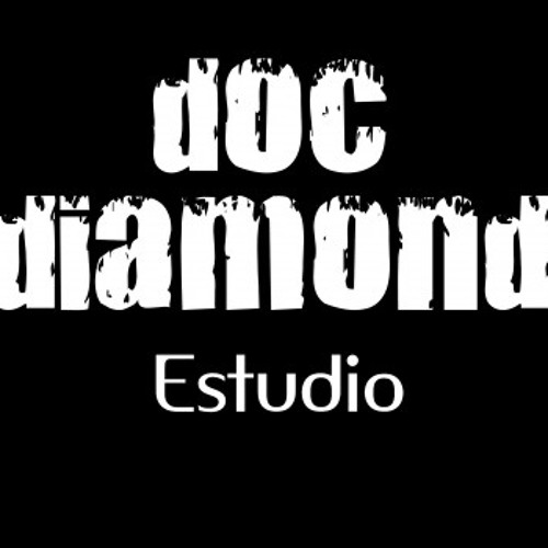 Doc Diamond's avatar