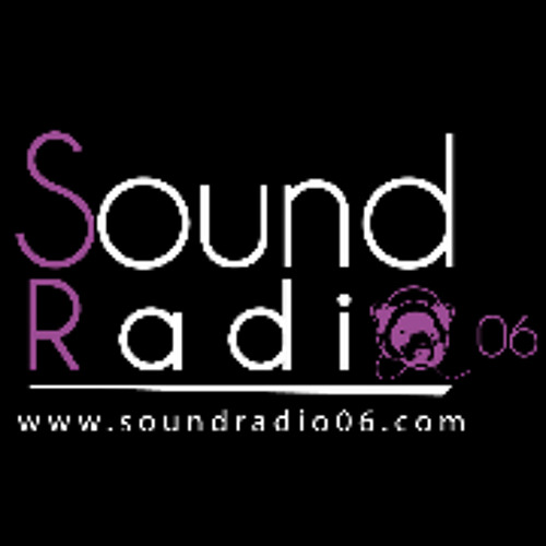 SOUND RADIO 06's avatar