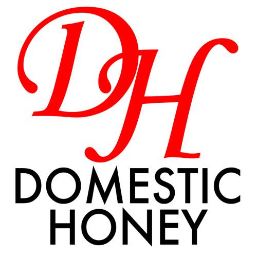 Domestic Honey's avatar