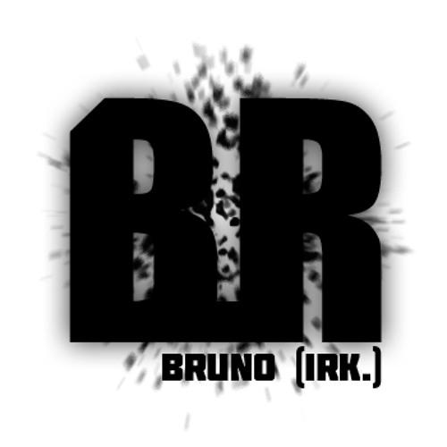 Bruno (irk.)'s avatar