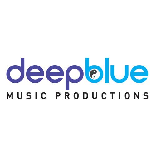 Deep Blue's avatar