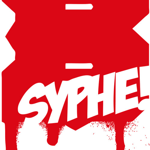 Big Syphe's avatar