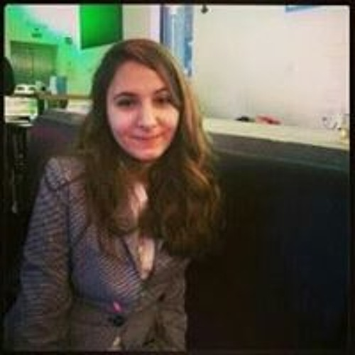 Giovanna Di Natale's avatar