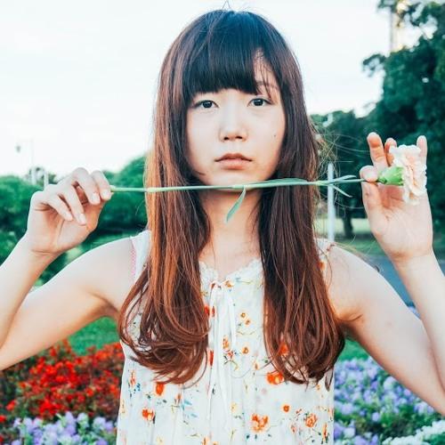 em-imo's avatar