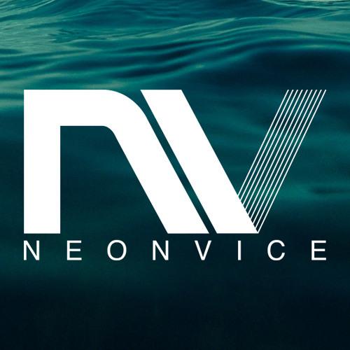 NeonVice's avatar