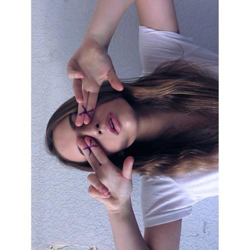 siren_'s avatar