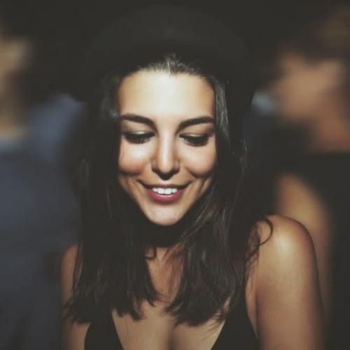 lowrimusic's avatar