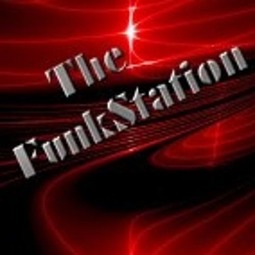 The-Funkstation's avatar