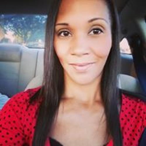 DeAnna Boyd's avatar