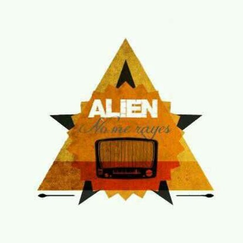 Alien NMR's avatar