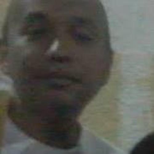 Jeronimo Ferreira Rezende's avatar