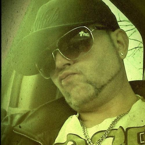 Killa Cam 9's avatar